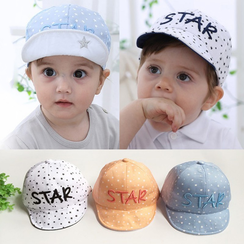 topi anak anak laki bayi hits gaul hits 6 bulan lucu sd karakter keren lucu branded balita cowok | Shopee Indonesia