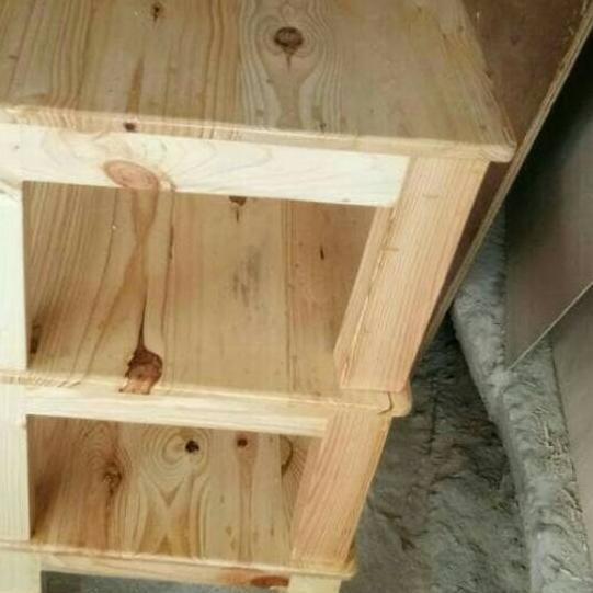 Gambar Teras Di Samping Rumah elegant meja lesahan 100x50x35 q7d