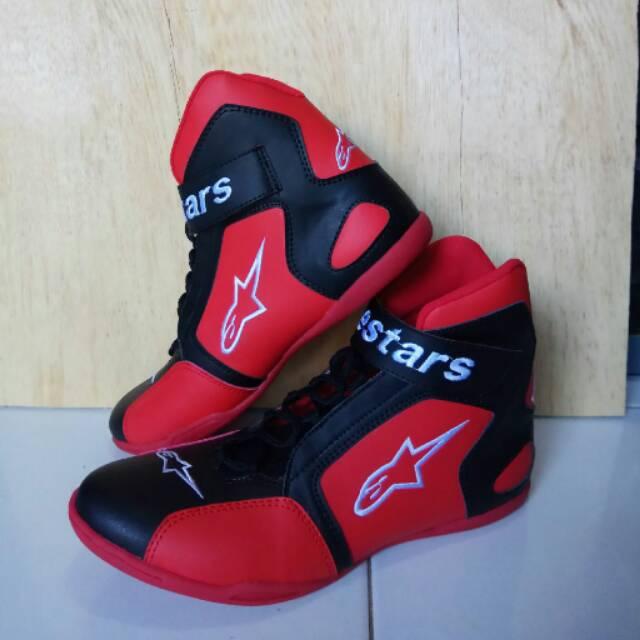 Sepatu drag  67990218c9