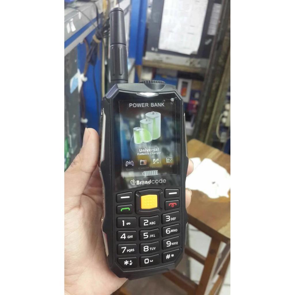 Terbaru New/Tas Dompet Khusus Tempat Menyimpan Hp Gadget Powerbank Cas Flashdisk/Murah |