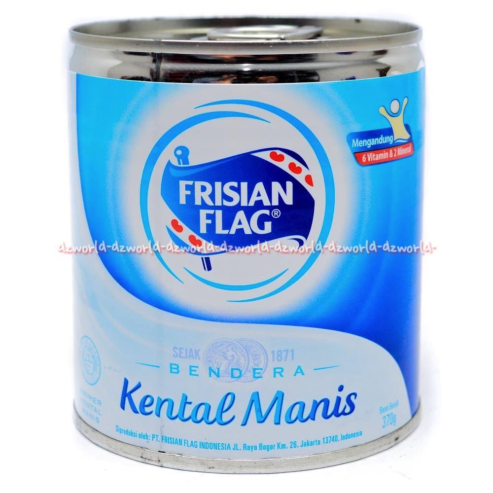 Frisian Flag Mama Rasa Coklat Susu Ibu Hamil Menyusui 200gr Prenagen Lactamom Chocolate 400 G R15 Shopee Indonesia