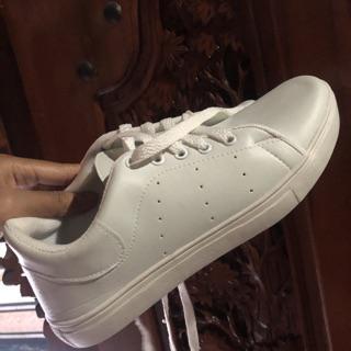 Jual Produk Hits Sepatu Kekinian Sepatu Murah Dan Terlengkap Juli