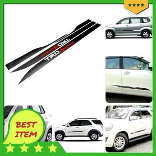 570 Gambar Variasi Mobil Avanza Hitam HD Terbaik