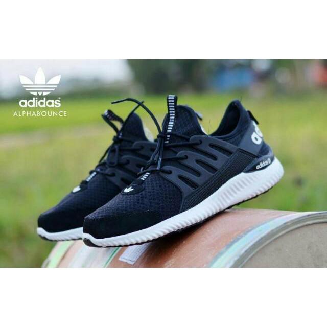 sepatu+adidas+sepatu+wanita+ +sneakers+sepatu+pria - Temukan Harga dan  Penawaran Online Terbaik - Desember 2018  d9e58abeb3