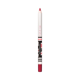 Mizzu Valipcious Lip Liner - MGS thumbnail