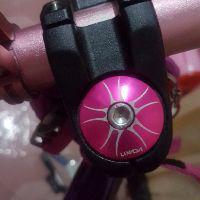 4color Aluminium Mountain road MTB bike handlebar 31.8*620mm Flat//Riser Bar