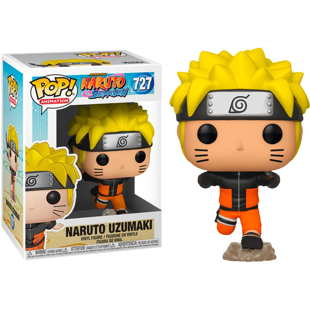 Animation Funko Pop Orochimaru Vinyl Figure Naruto