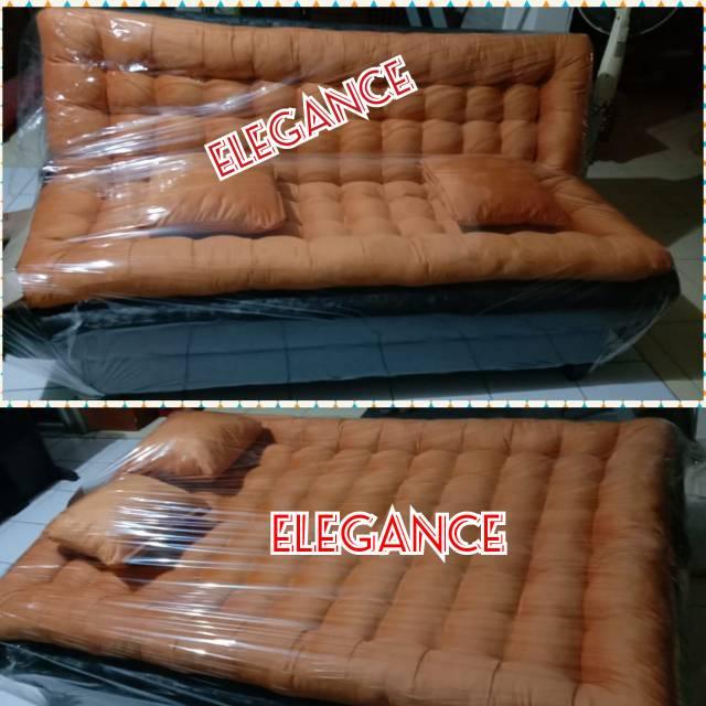 Pekanbaru Kota Saja Sofa Bed Dacron Free Ongkir Pekanbaru Shopee Indonesia