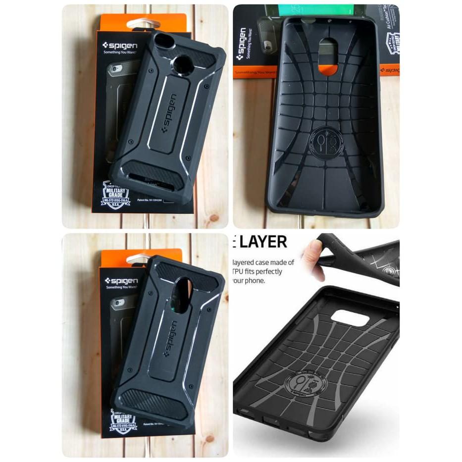 xiaomi+soft+case+handphone+&+aksesoris+screen+guard -
