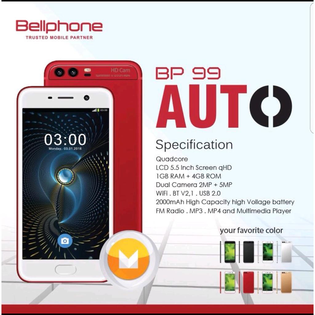 Advan Vandroid M4 Smartphone 512mb 4gb Garansi Resmi Shopee S40 4g Lte 1gb 8gb 1 Tahun Berjayamitra Indonesia