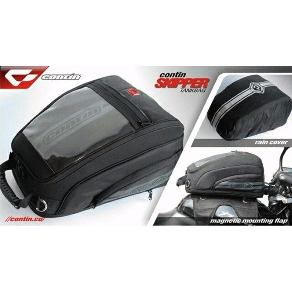 Terlaris Tas Samping Motor Side Bag Bentuk Oval Shopee Indonesia Sidebag Bagasi Bukan Tailbag Tankbag Dashbag Slingbag Helm Ransel Box Givi Kappa Shad Gps