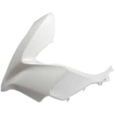 Cover L Fr Side Putih Pcx 150 K97 (64502K96V00Zu) Terlaris