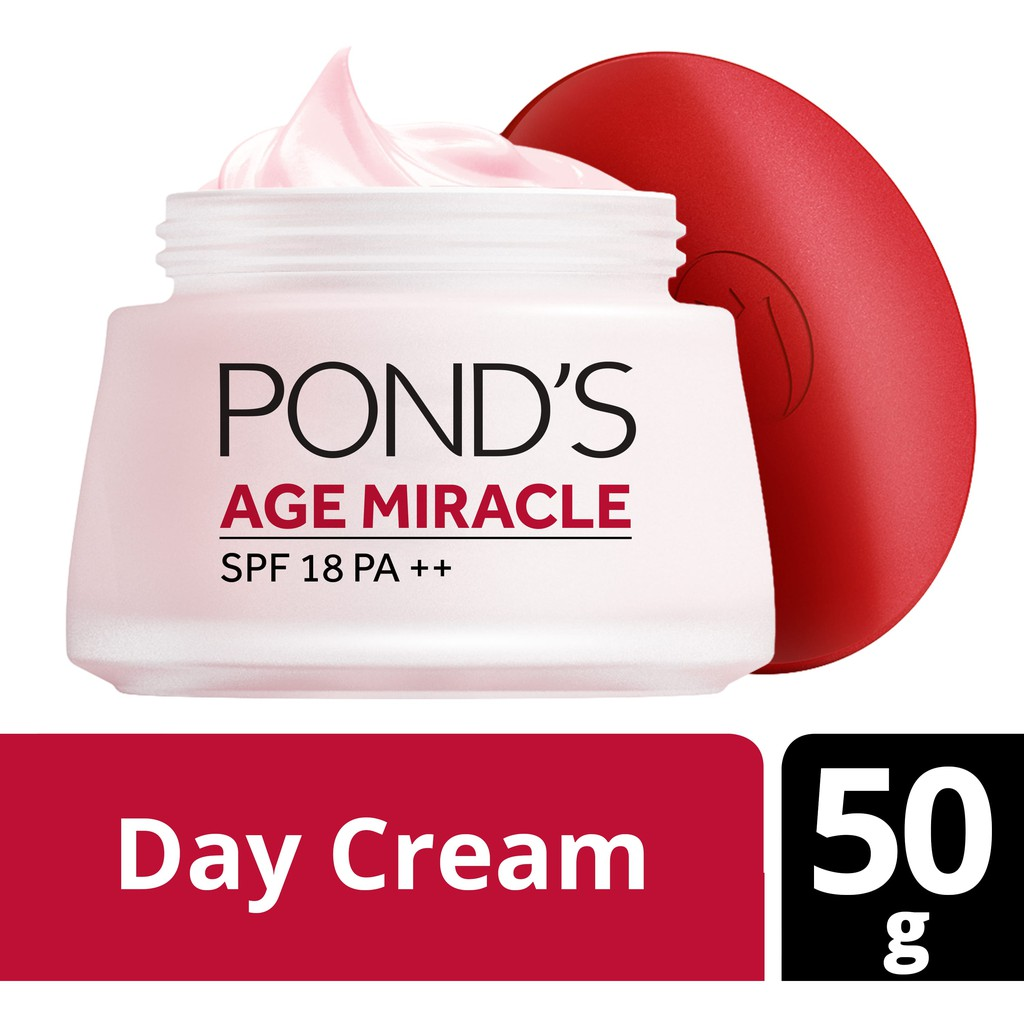 Ponds Men Energy Charge Face Moisturizer 20ml Shopee Indonesia Cream