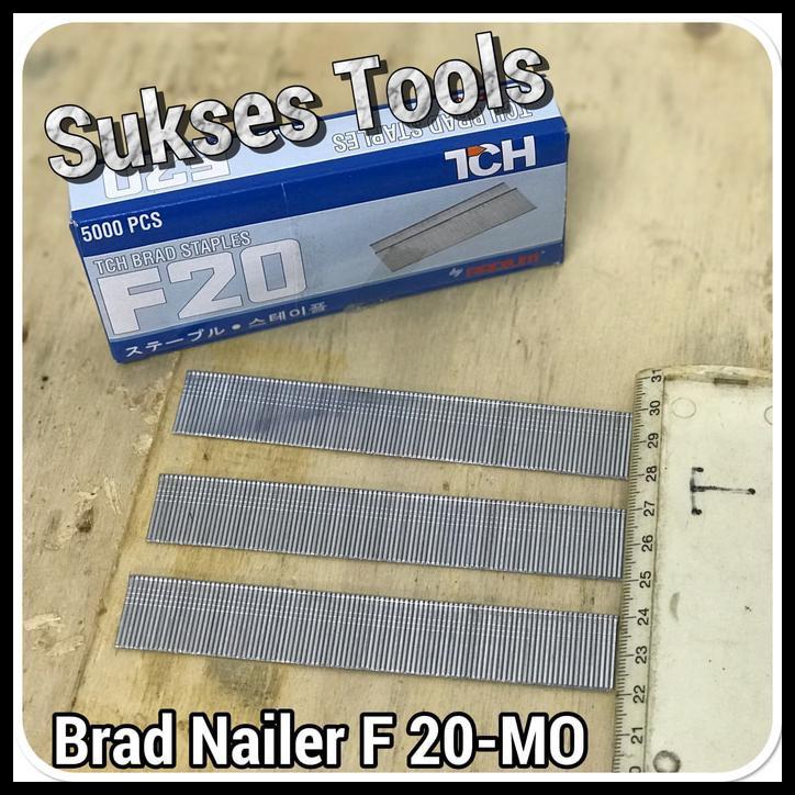 Paku tembak listrik electric nailer Bitec TM30 TM 30   Shopee Indonesia