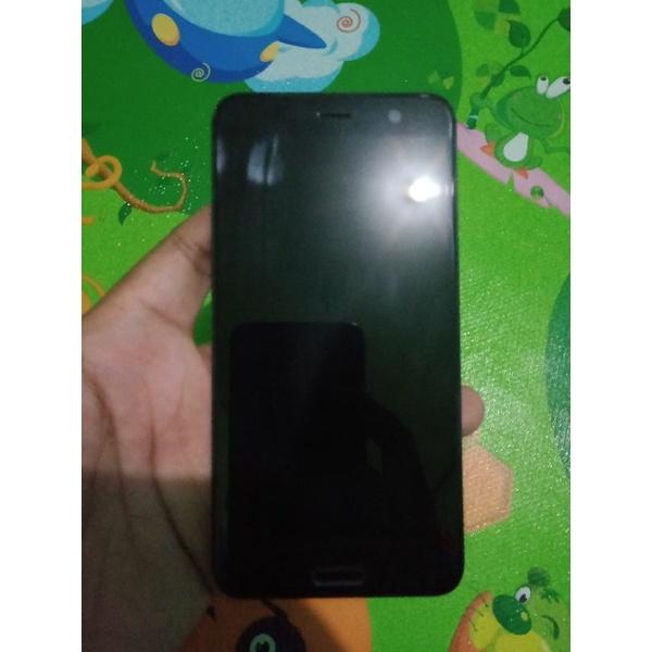 LCD Touchscreen Advan Nasa 5202 Ori Copotan