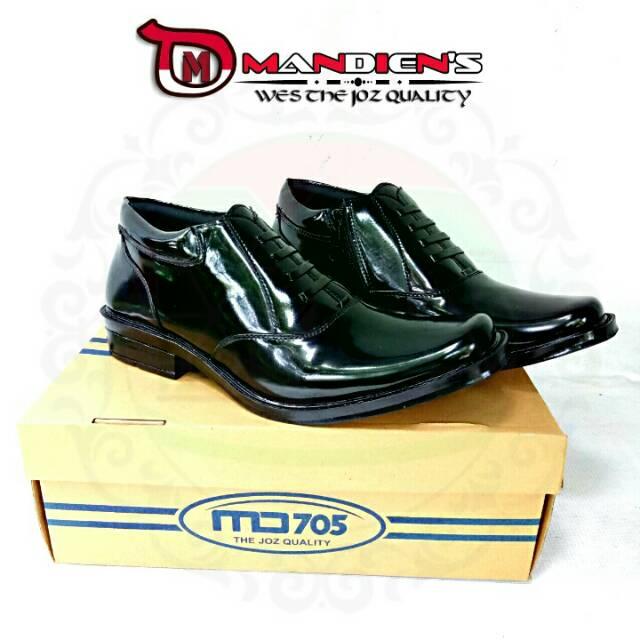 Toko Online Mandien s Official Store  48681f94cf