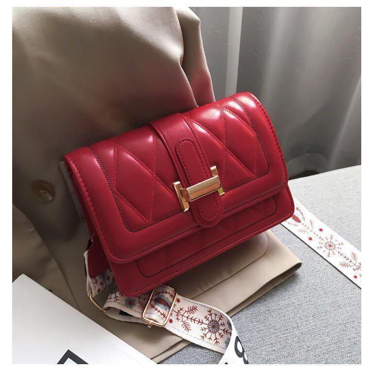 Lupy5029 2tas Muat 1kg Tas Import Tas Branded Tas Fashion Murah Tas Batam El5029 Lt1003 Shopee Indonesia