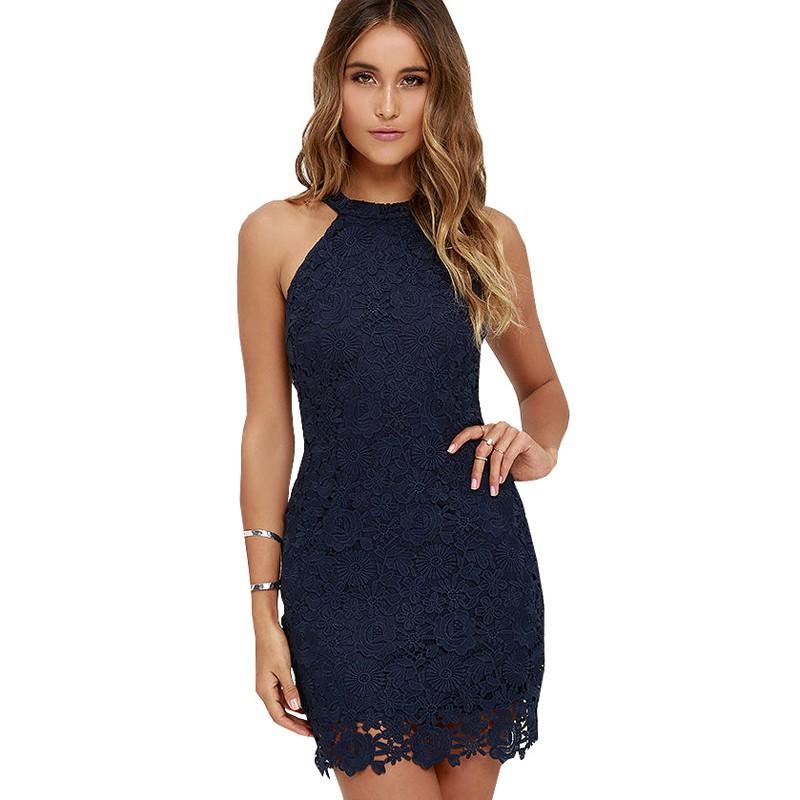 8c4463689a5 Promo Belanja dressparty Online