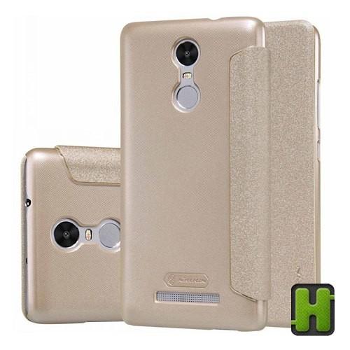 flip case Lenovo A6000 / a6000 plus / a6010 flipcover/ flipcase / softcase   Shopee Indonesia