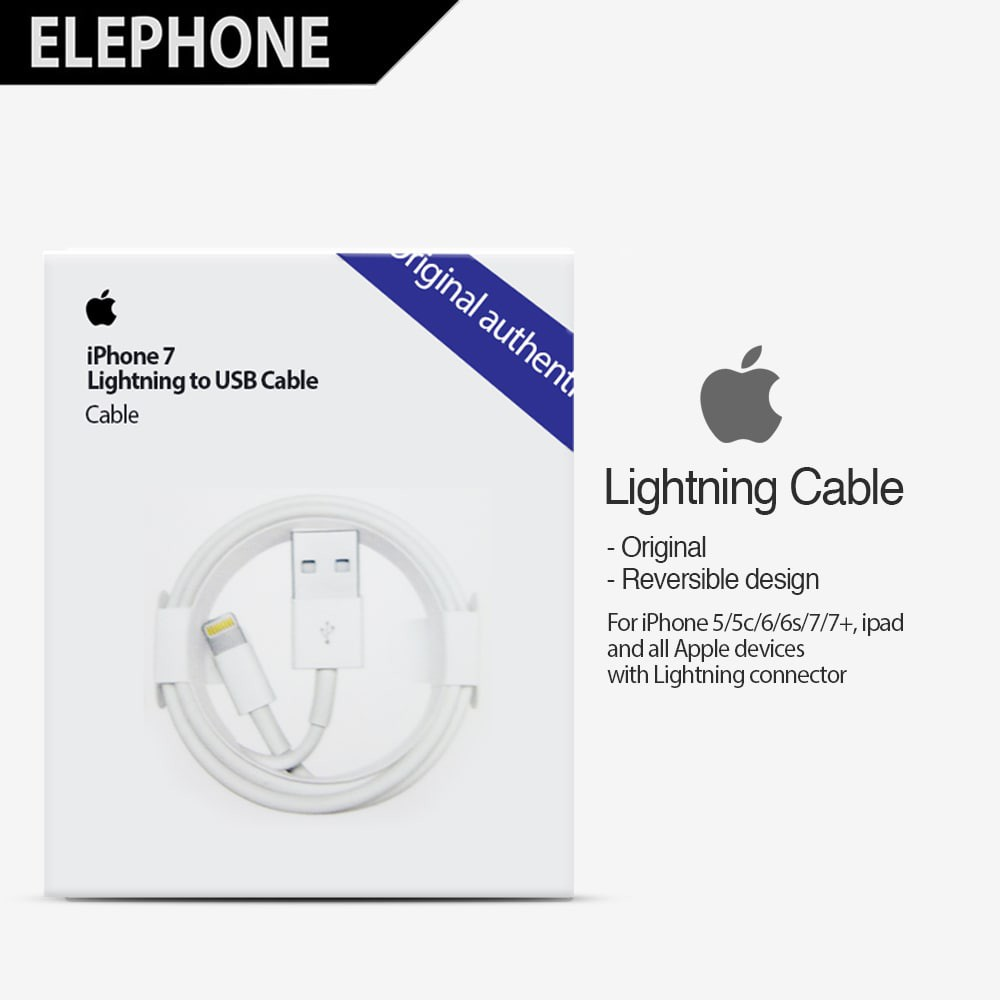 Beli Kabel Data Magnetic Usb Lightning Type C Micro 3in1 For Ios Mcdodo Cable 18m Auto Disconnect Merah Android Harga Lebih Murah Bersama Teman Shopee Indonesia