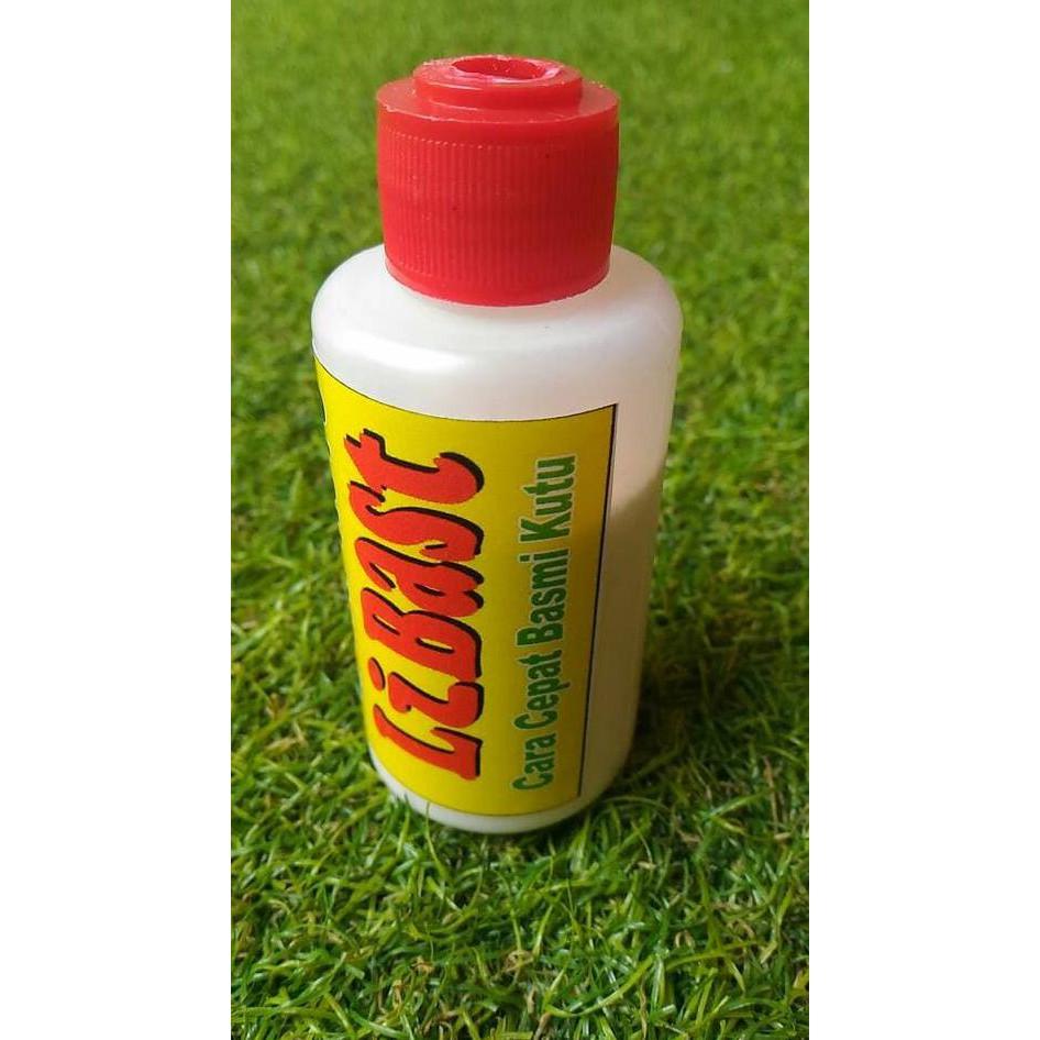 Promo Mustang Obat Fogging Pestisida 25ec Shopee Indonesia Nyamuk