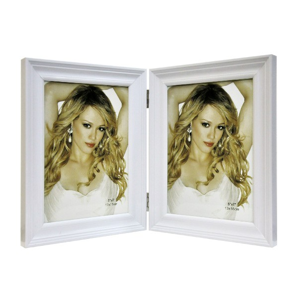 Inno Foto (01198) Frame Photo Double Sided Square, My Love- My Sweetheart