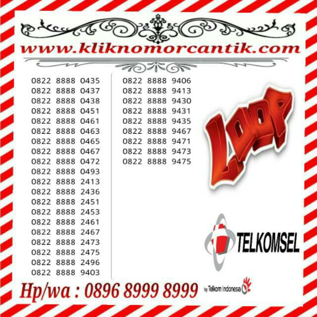 Nomor cantik indosat ooredoo im3 seri 0856 09999 xxx cantik yunik | Shopee Indonesia