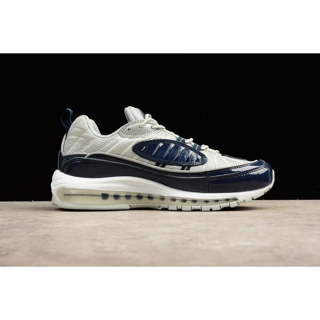 Sepatu Nike Air Max Plus Txt Running Shoe Pria Olahraga Classic Sport Tenis Vintage Shopee Indonesia