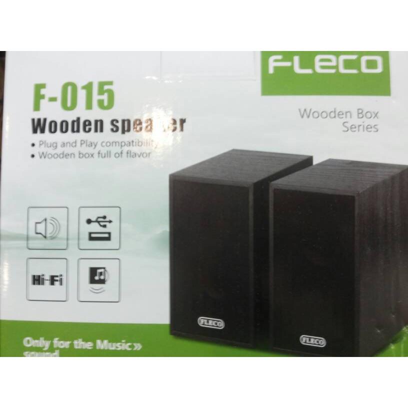 Power Up S602 Speaker Aktif Bluetooth Connectiongaransi Resmi Power ... - Rp 144.500.