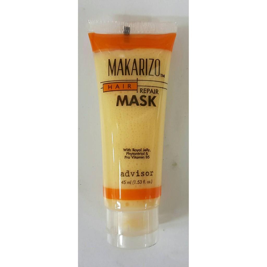 Makarizo Hair Energy Easy Straight Diy 2 Pelurus Rambut 2x120ml Shampoo Olive Oil 330 Ml Parfum Morning Dew 100 Shopee Indonesia