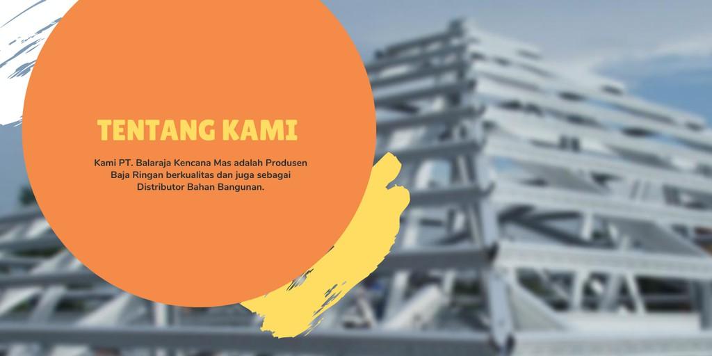 Toko Online PT. Balaraja Kencana Mas | Shopee Indonesia