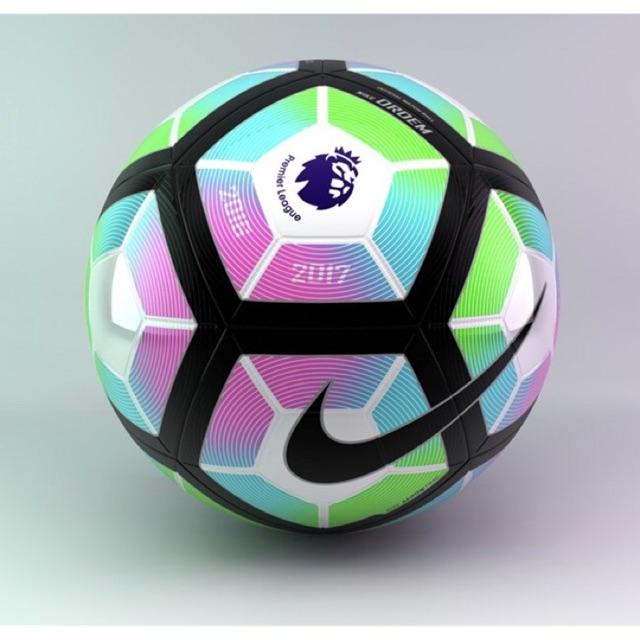 Belanja Online Sepak Bola & Futsal - Olahraga & Outdoor | Shopee Indonesia