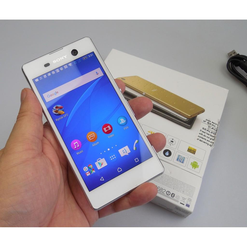 Blackberry Aurora 4gb 32gb Original Garansi Resmi 1 Tahun Shopee Hitam Black Indonesia