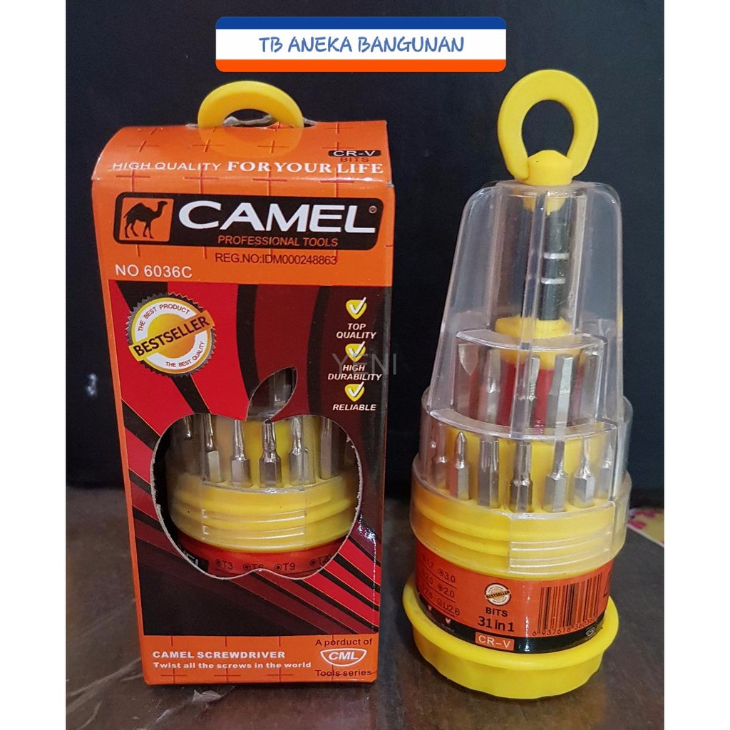 Camel Mild Purple 16 Batang 1 Slop Isi 10 Bungkus Pcs Kamel Pak Sampoerna A Merah Dus Grosir Ungu Capsule Biru Shopee Indonesia