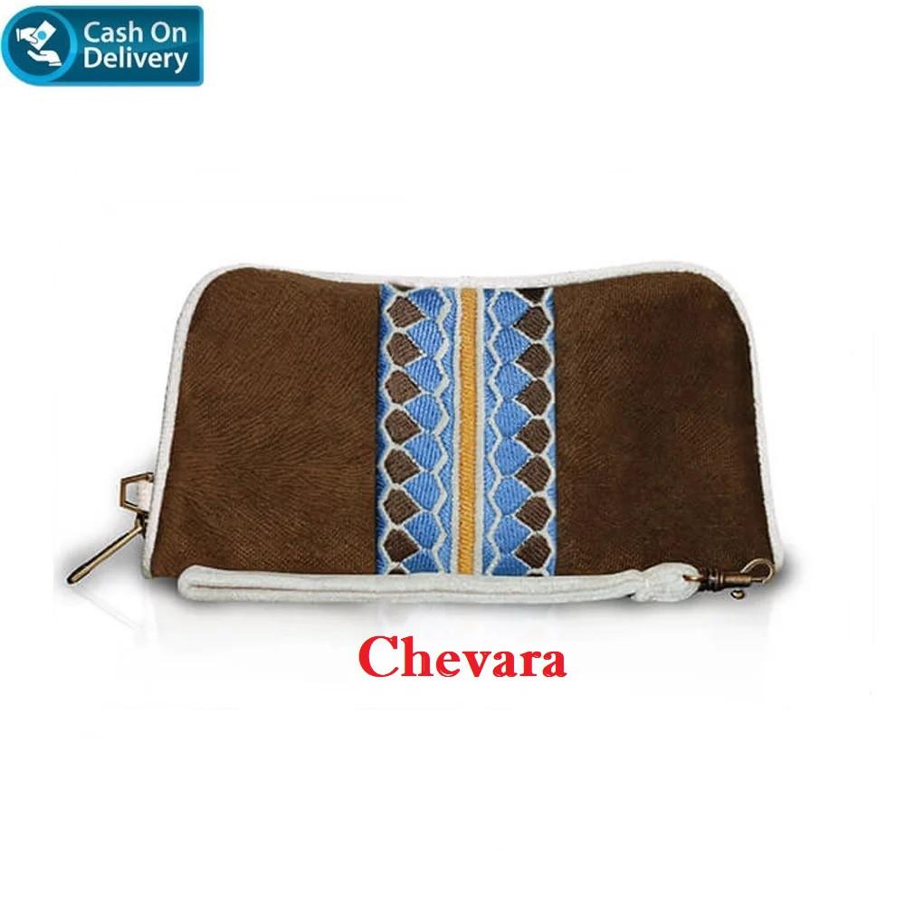 Makara Handy Wallet CHEVARA. Ke Toko. Makara Handy Wallet CHEVARA. 65.000 · Makara  Mini Pouch Pinata ca16a87eeb