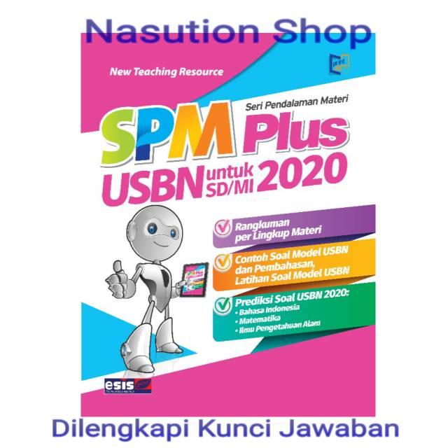 Harga Buku Spm Terbaik Buku Alat Tulis Februari 2021 Shopee Indonesia