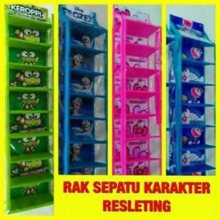 DapurBunda - Bra Organizer /Tempat Penyimpanan Bra - BRR   Shopee Indonesia