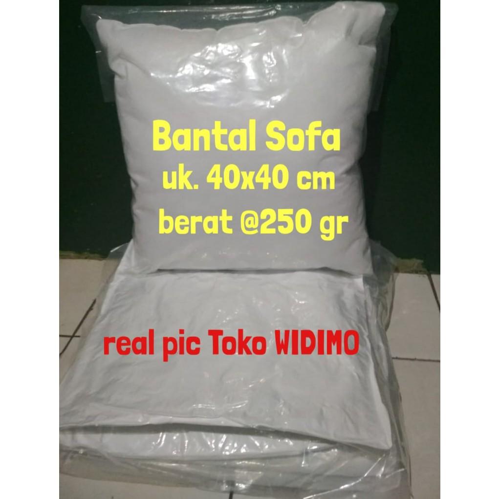 Promo Set 1 Bantal Dacron Guling Asli 100 Yuki Ampamp Springbed Sepasang Kesehatan Tidur Shopee Indonesia