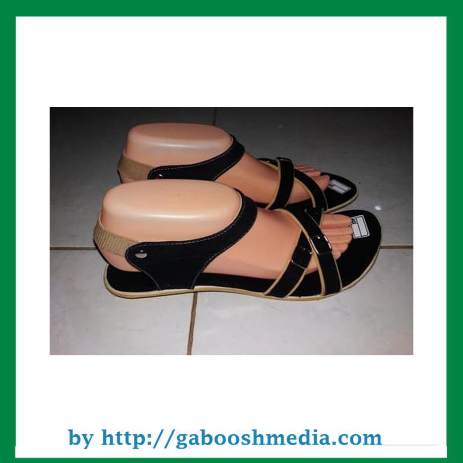 sepatu wanita Sendal Tali Simple dan cantik   40- Harga Khusus   41- TERBARU   a5d359bee7