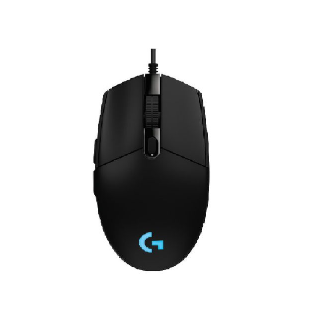 Driver for A4Tech RP-649