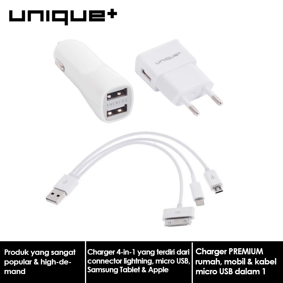 Unique Vacuum Cooler Laptop Universal Gaming Kipas Cable Earldom 3 In 1 With 2 Micro Usb Et 877 Shopee Indonesia