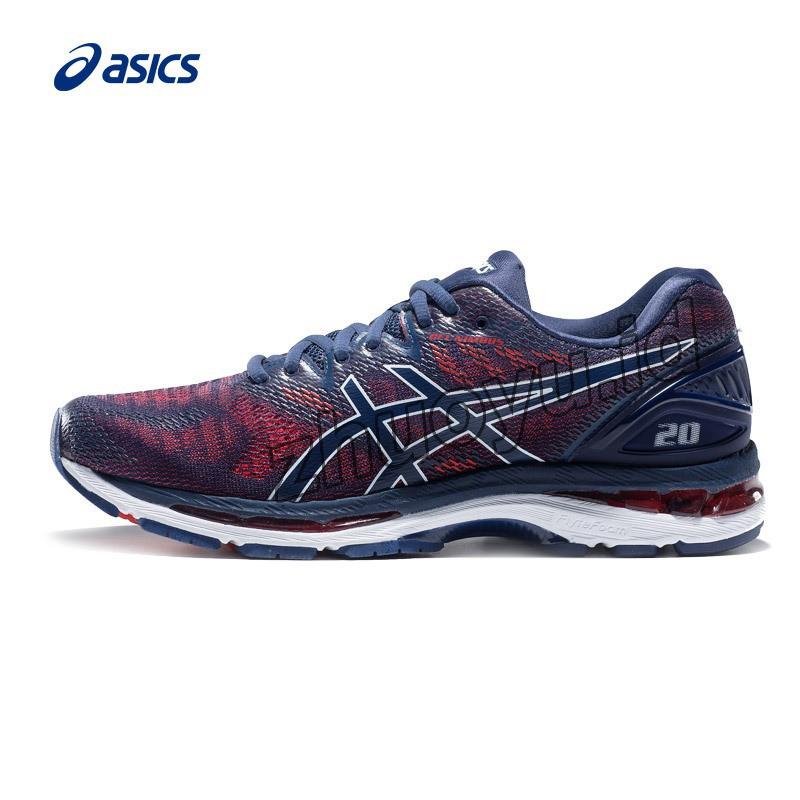 sepatu sneakers olahraga - Temukan Harga dan Penawaran Sepatu Olahraga  Online Terbaik - Olahraga   Outdoor November 2018  0f696ef424