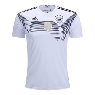 77 Contoh Baju Bola Germany 2018 Kekinian