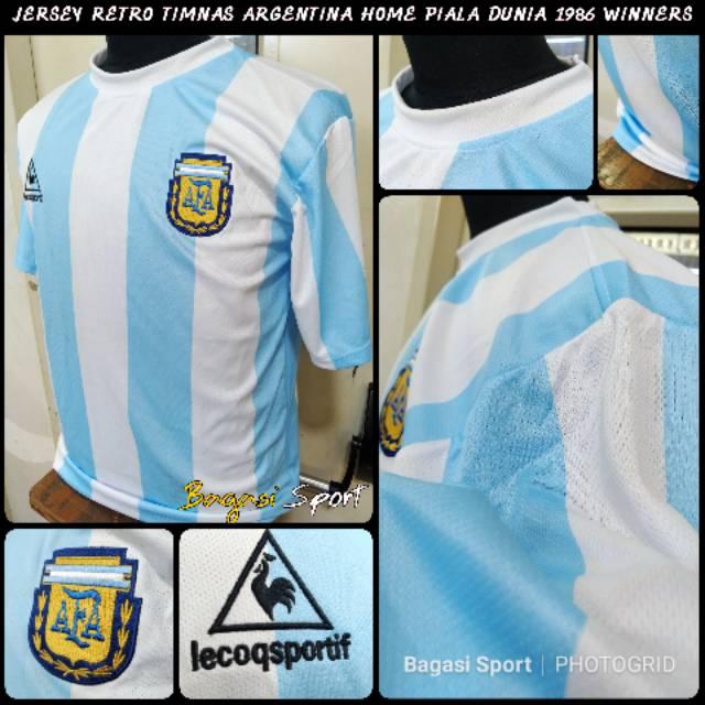 7cc7aa8e6 Jual Jersey (Baju Bola) Retro Man United (MU) lawas lama Biru Away 2002  2003 02 03 2002 03 beckham
