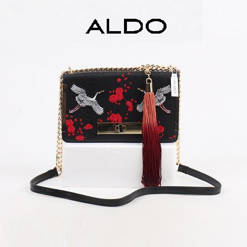 86503fb28d6 ALDO BAG