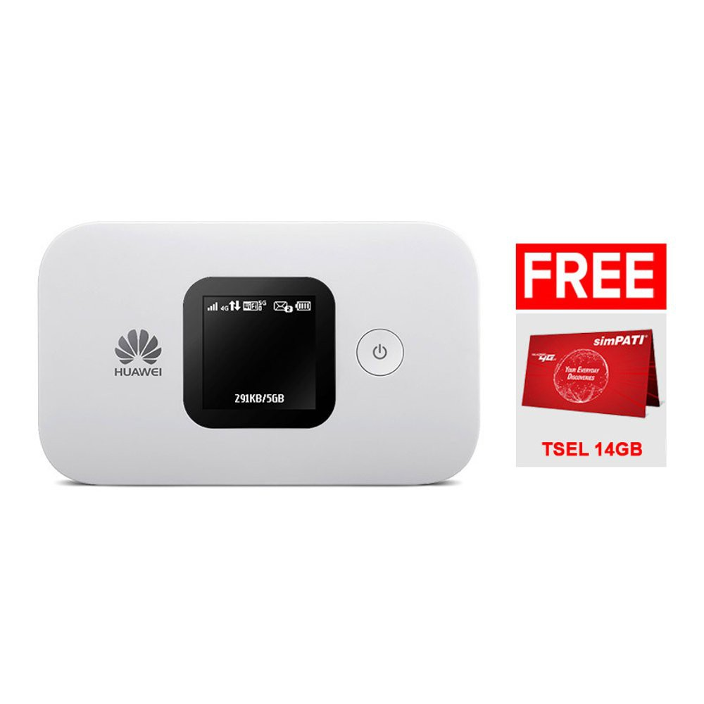 Tp Link Tl Mr3020 V3 3g 4g Wireles Router Suport Modem Usb Shopee Paket Hotspot Wifi Mr3420 Dan Cyborg E178 Lte Indonesia