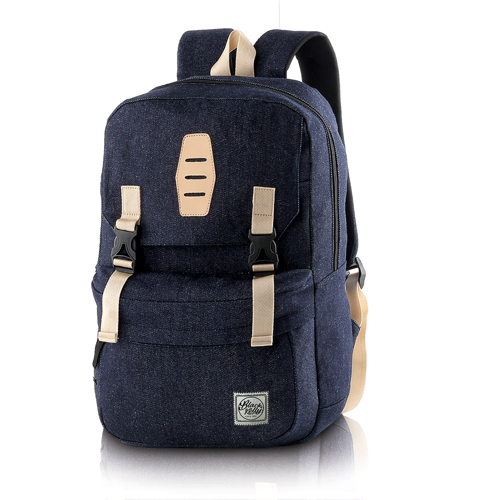 Tas Wanita Backpack BK 472  bfe907efca