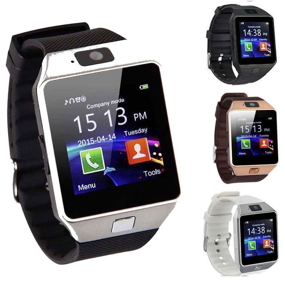 Jual Produk Handphone Aksesoris Online Shopee Indonesia 100 Hp