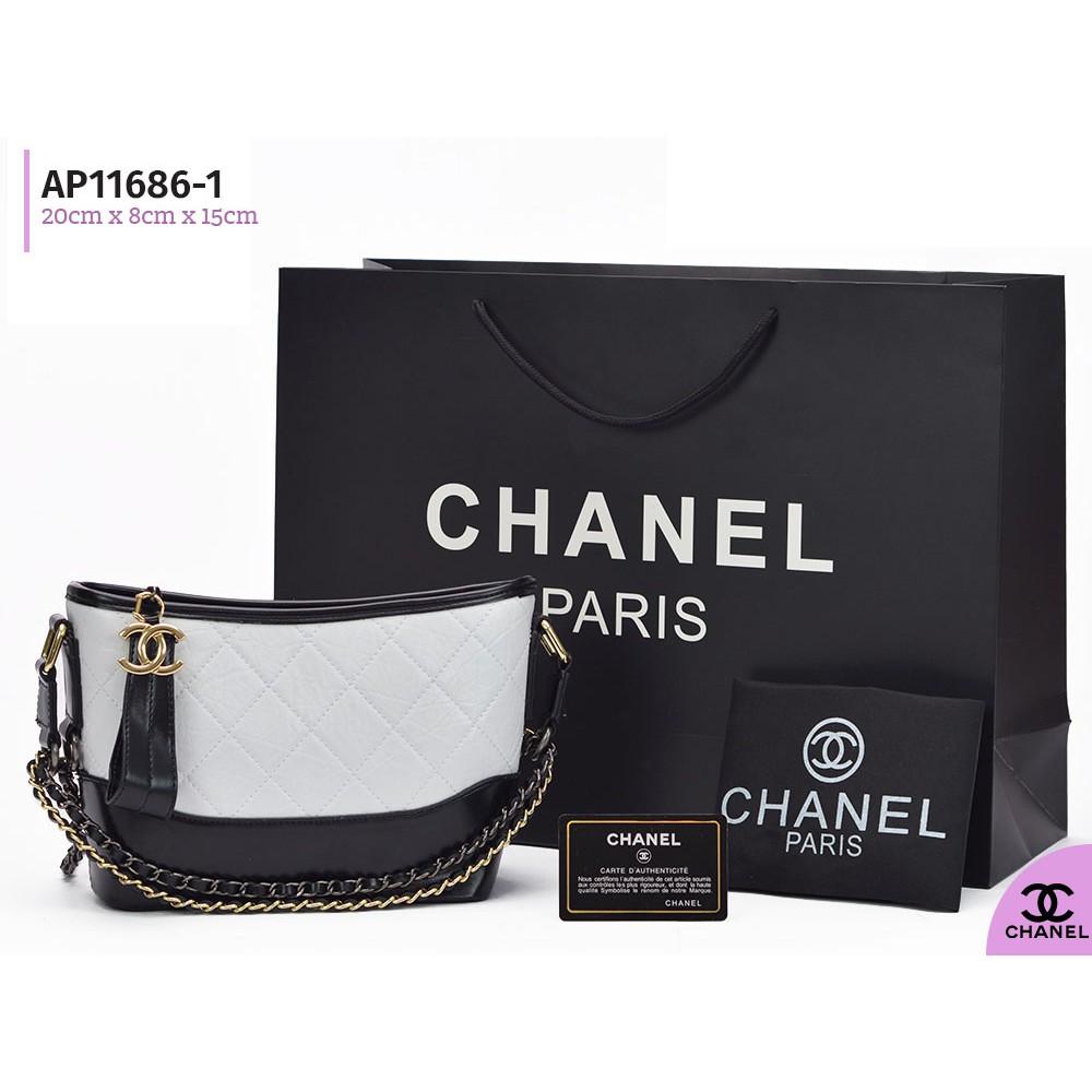 tas gabrielle - Temukan Harga dan Penawaran Shoulder Bag Online Terbaik -  Tas Wanita Februari 2019  048b6dd837