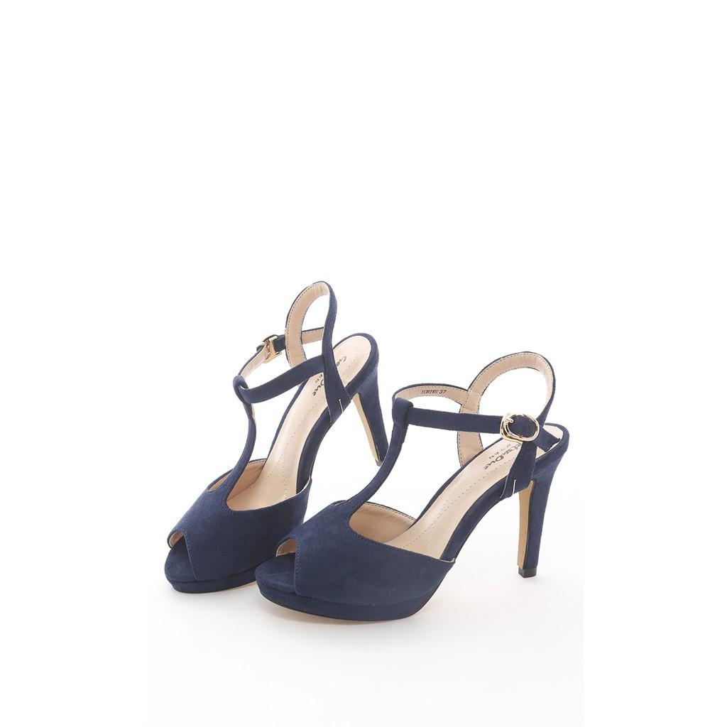 Dapatkan Harga high heels Diskon  f6828ffca3
